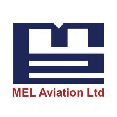 MEL Aviation Ltd