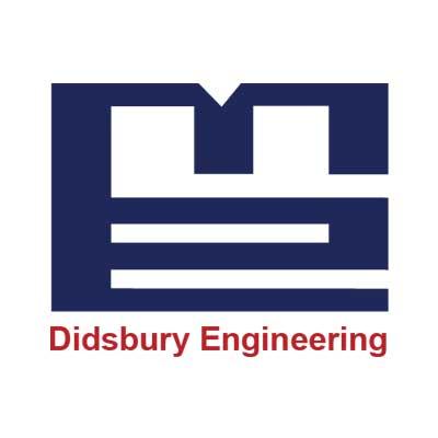 Didsbury Engineering Co Ltd