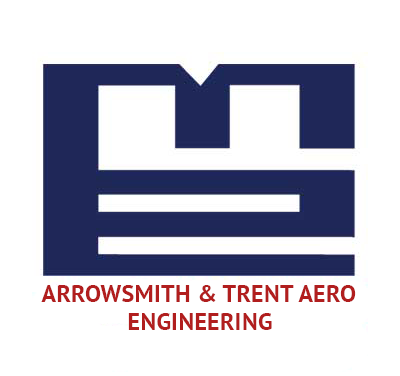 Arrowsmith Engineering and Consultants