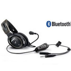 Bose A20 Aviation Headset - 324843-3070