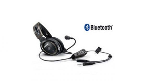 Bose A20 Aviation Headset - 324843-3070