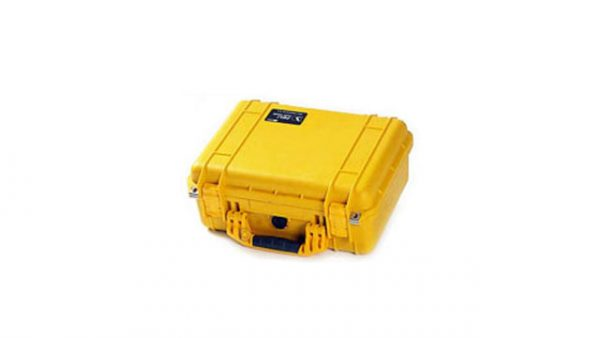 Carry Case Airport Ground Equipment