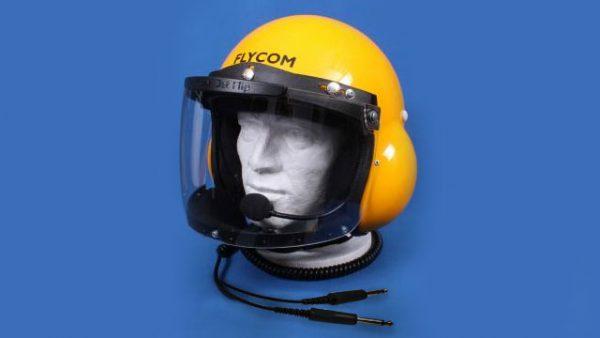 FH-1V-GA - Yellow