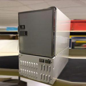 Refrigerator Type AR3020E