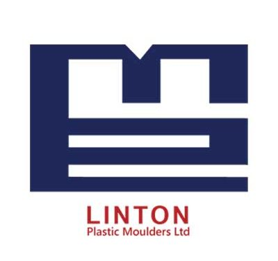 Linton Plastic Moulders Ltd