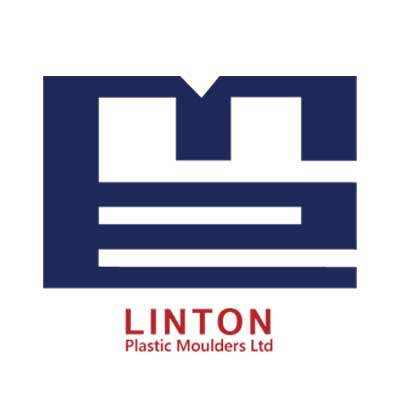 INJECTION MOULDING TECHNICIAN