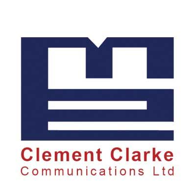 Clement Clarke Communications Ltd