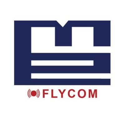 Flycom Ltd