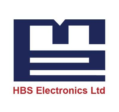 HBS Electronics Ltd