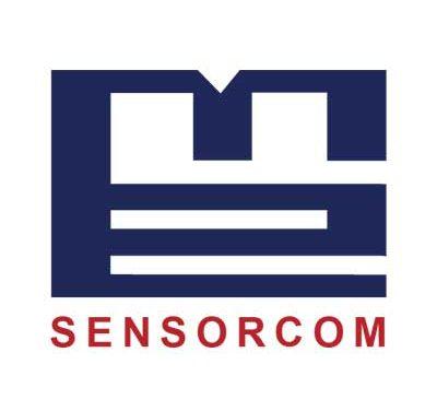Sensorcom Ltd