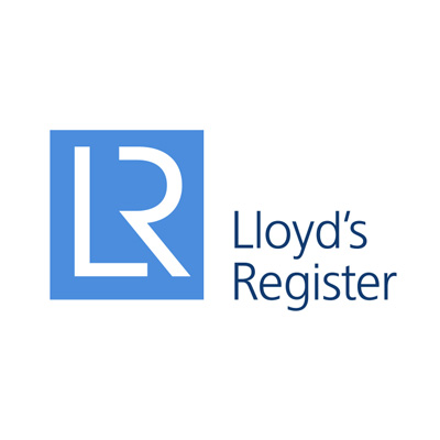 Lloyd's Register Certificates