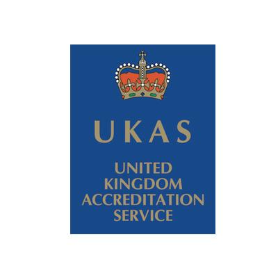 UKAS 2014