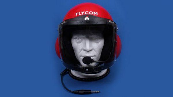 FH-1V - Red
