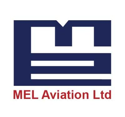 MEL Aviation | AOG