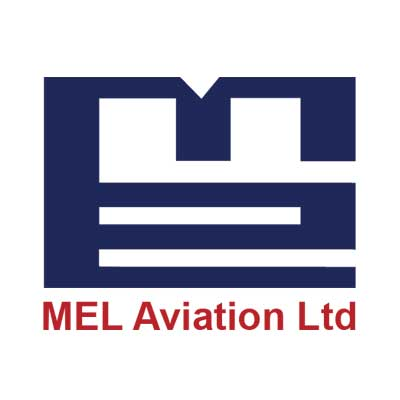 MEL Aviation | AOG