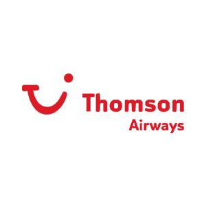 Thompson Airways