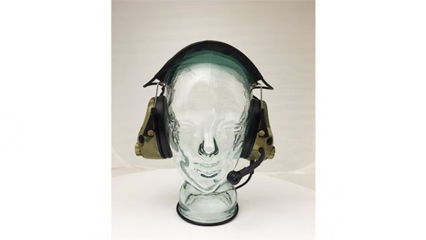 Conn1E Headset