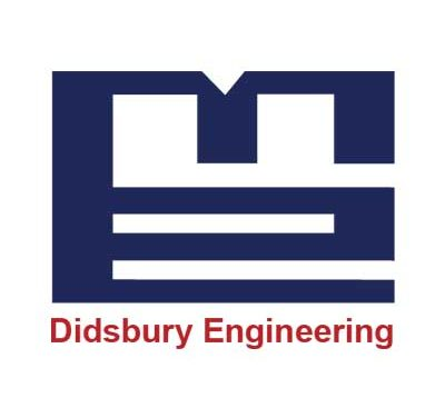 Didsbury Engineering Co Ltd