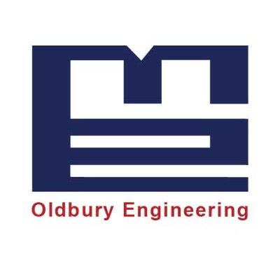 Oldbury Engineering