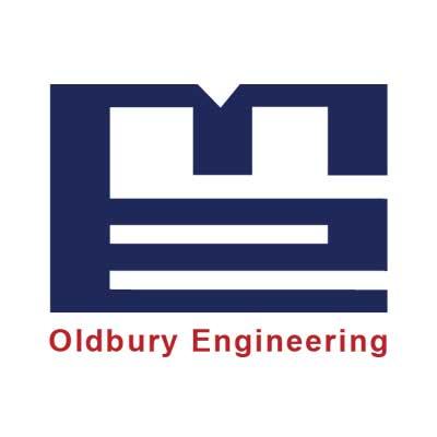 Oldbury Engineering