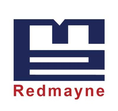 Redmayne Engineering LTD