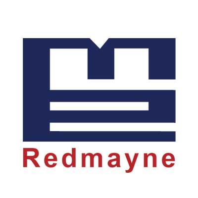 Redmayne Engineering LTD