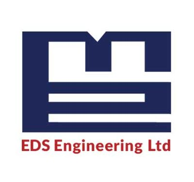 EDS Engineering LTD