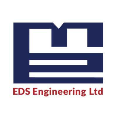 EDS Engineering LTD
