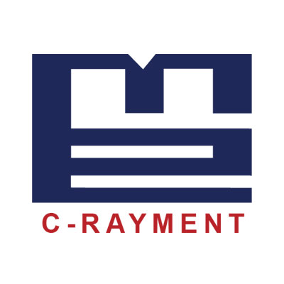 C – Rayment
