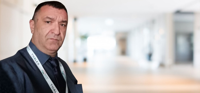 Zoran Doncic