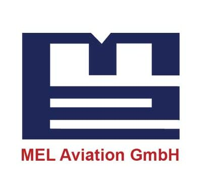 MEL Aviation GmbH | The MEL Group Germany