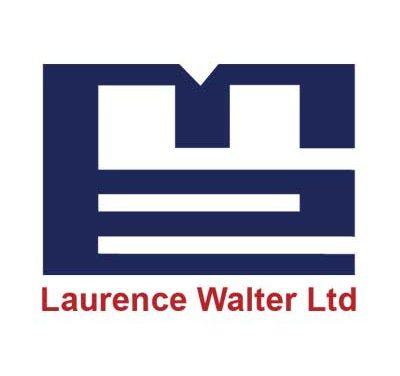 Laurence Walter House | Sudbury