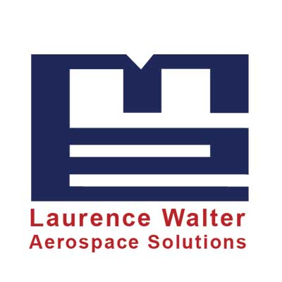 Laurence Walter Aerospace Solutions LLC