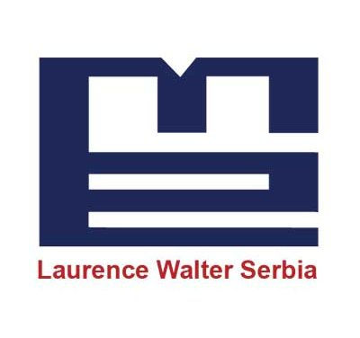 Laurence Walter Serbia – The Mel Group