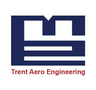Trent Aero Engineering Ltd | Precision aircraft fabrications