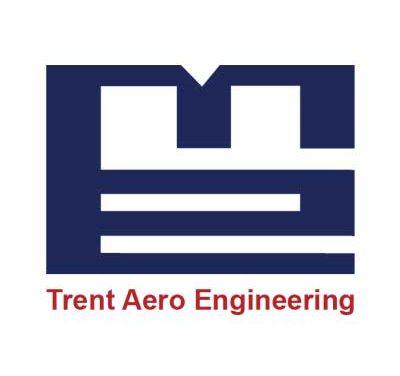 Trent Aero Engineering Ltd | Precision aircraft fabrications