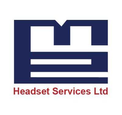 Headset Services Ltd