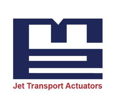Jet Transport Actuators LLC