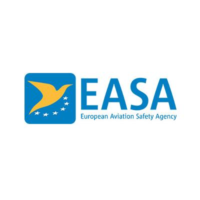 EASA part 21